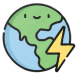 Экологически чистый электроказан